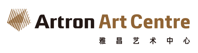 Artron_AC_line_L01_full-colour_Chinese