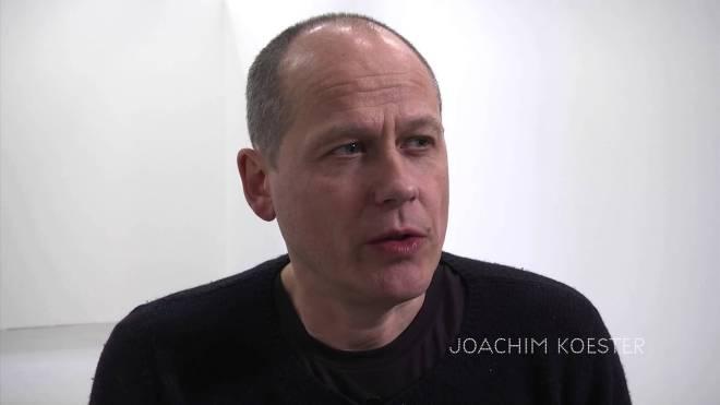 joachim-koester
